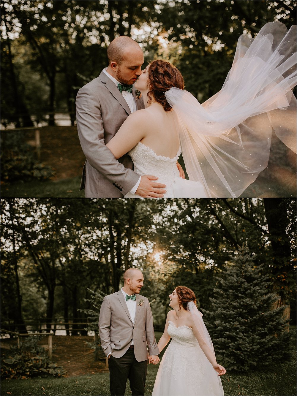 Sarah_Brookhart_Lancaster_Wedding_Photographer_0064.jpg
