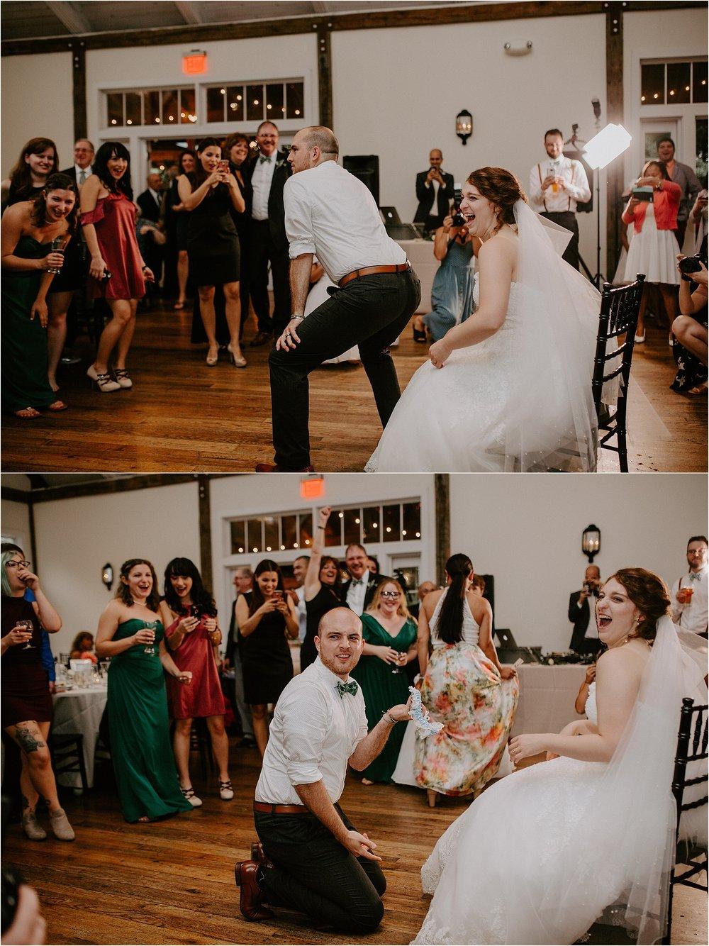 Sarah_Brookhart_Lancaster_Wedding_Photographer_0066.jpg