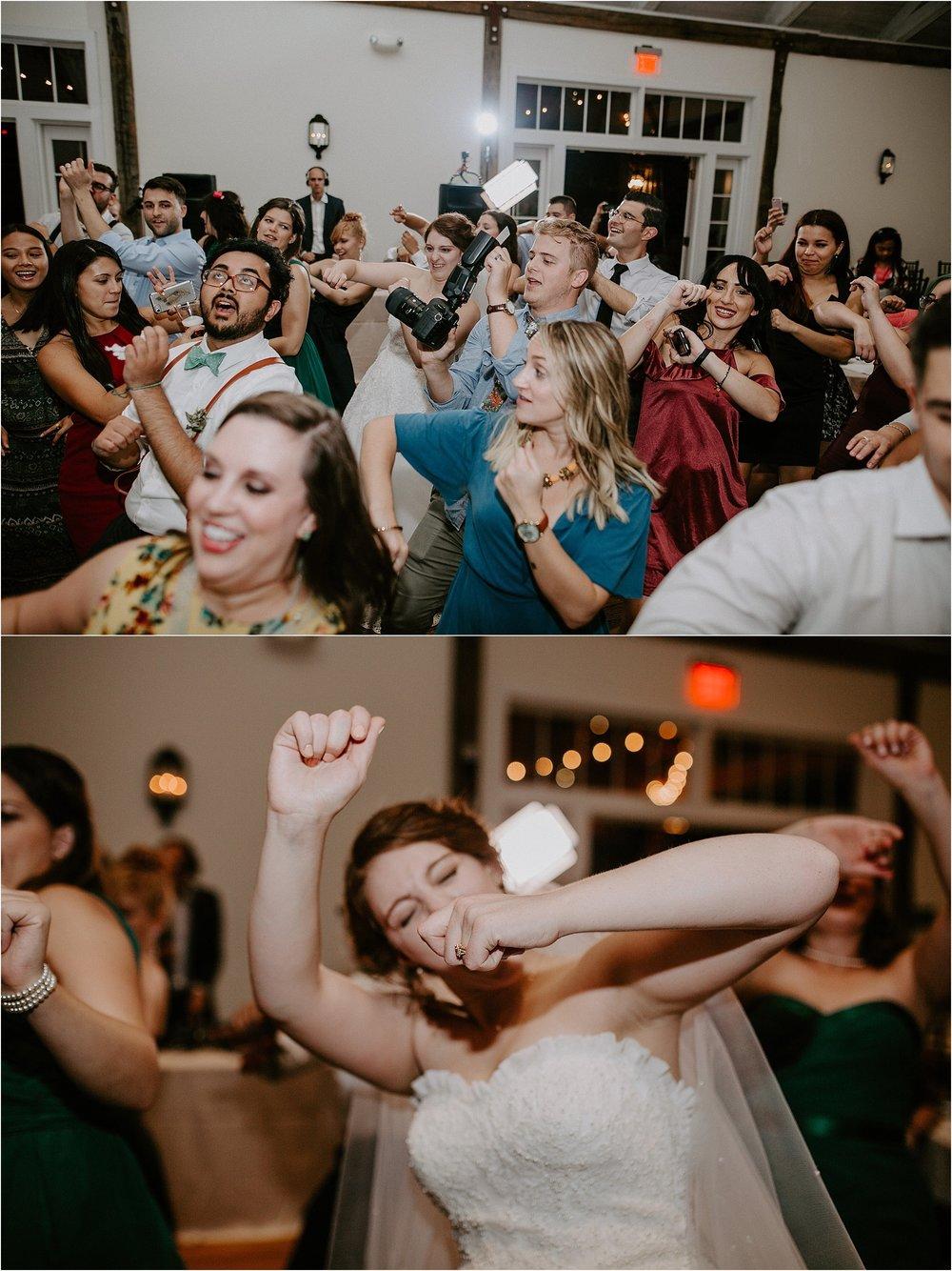 Sarah_Brookhart_Lancaster_Wedding_Photographer_0071.jpg