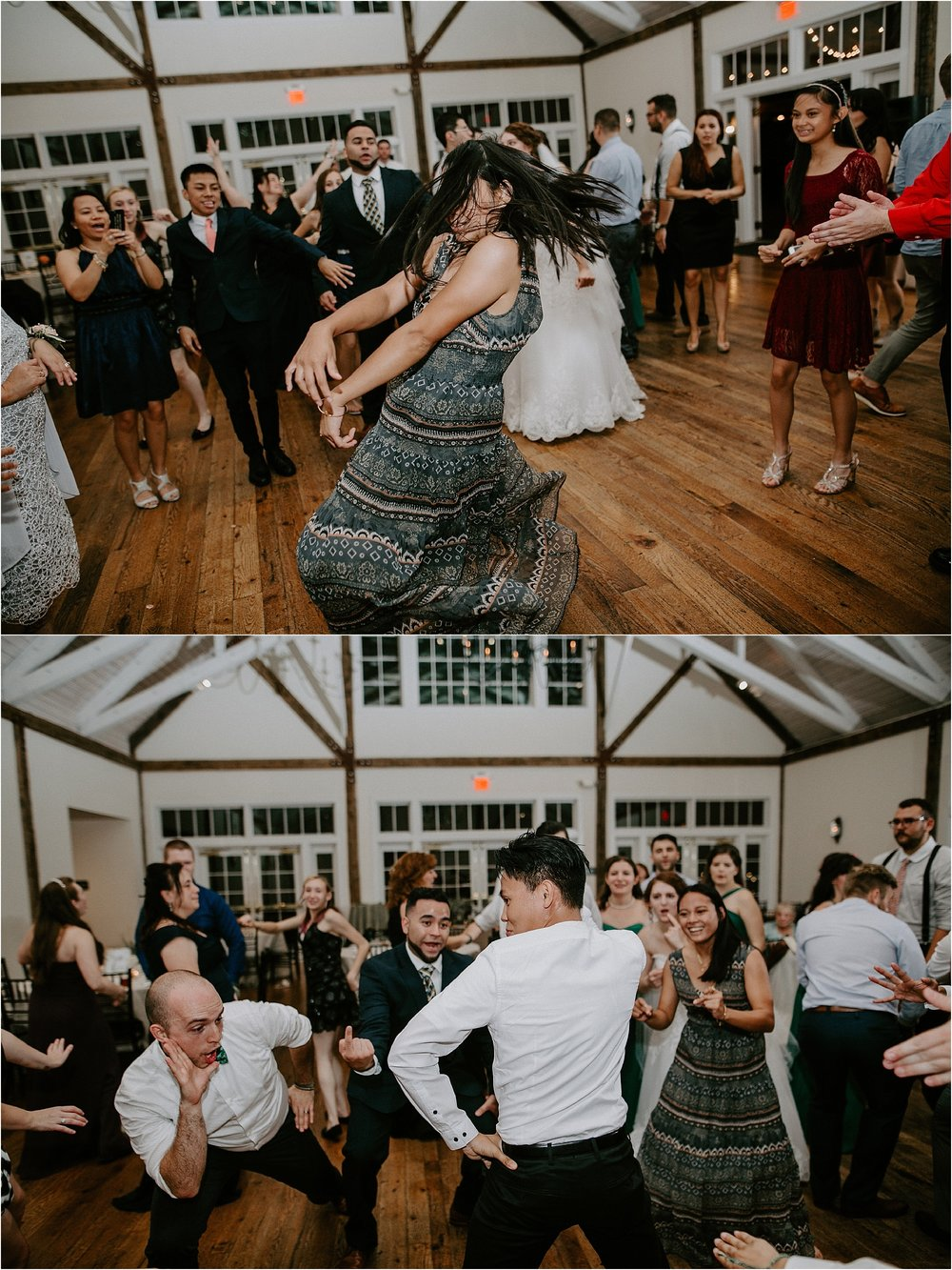 Sarah_Brookhart_Lancaster_Wedding_Photographer_0072.jpg
