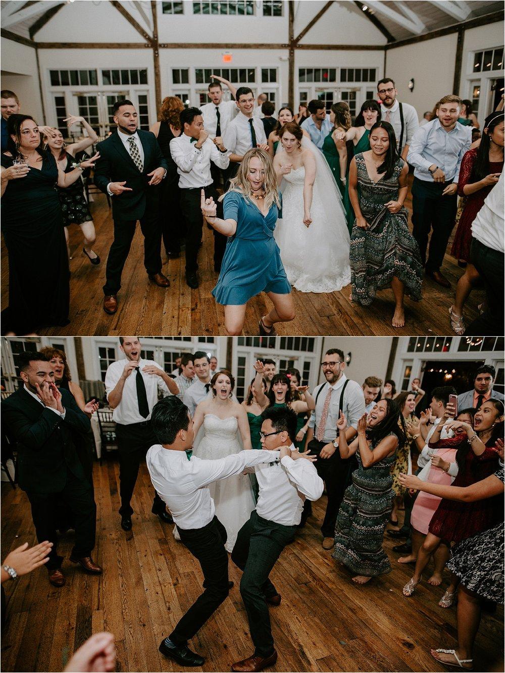 Sarah_Brookhart_Lancaster_Wedding_Photographer_0073.jpg