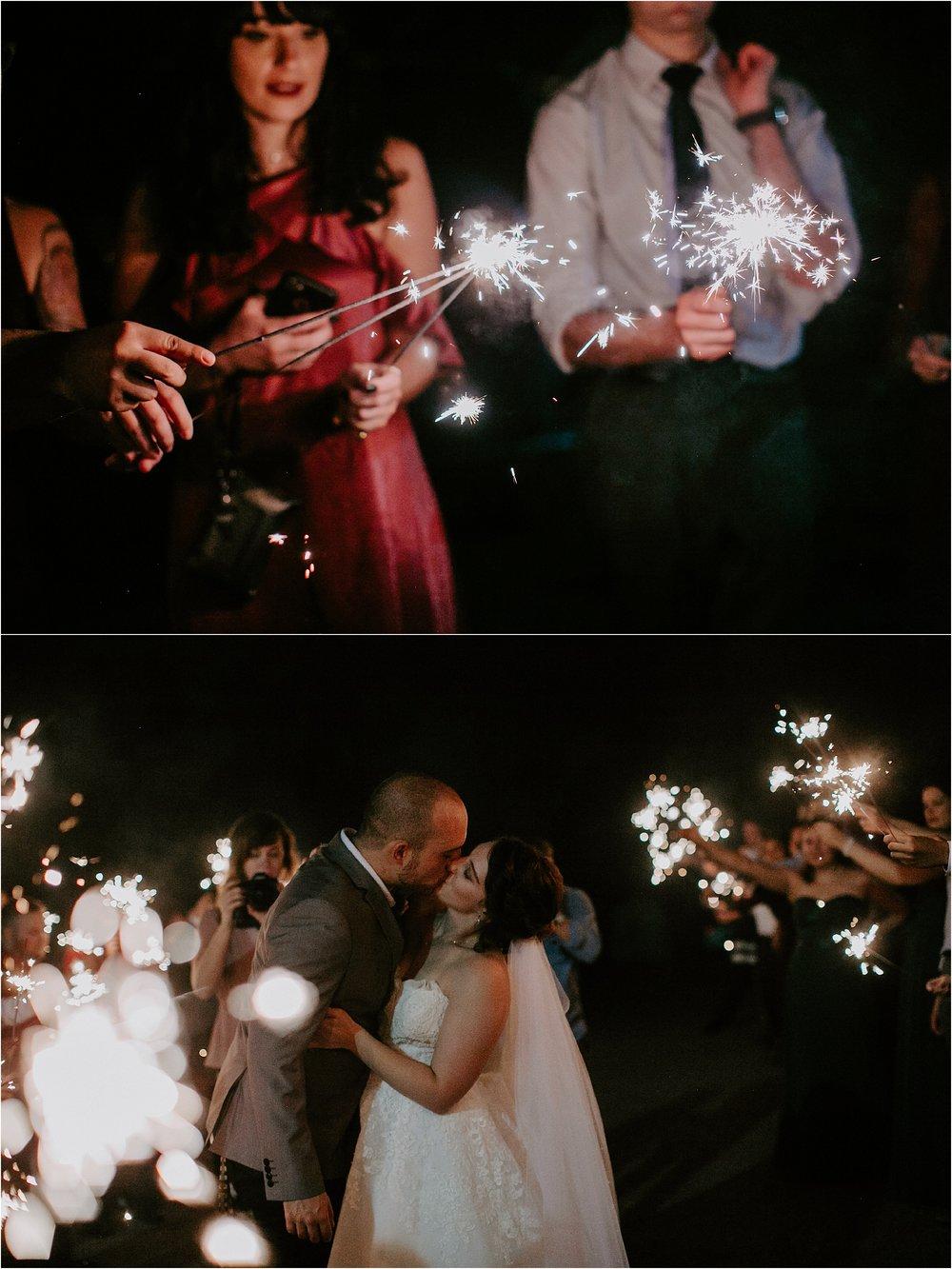 Sarah_Brookhart_Lancaster_Wedding_Photographer_0075.jpg