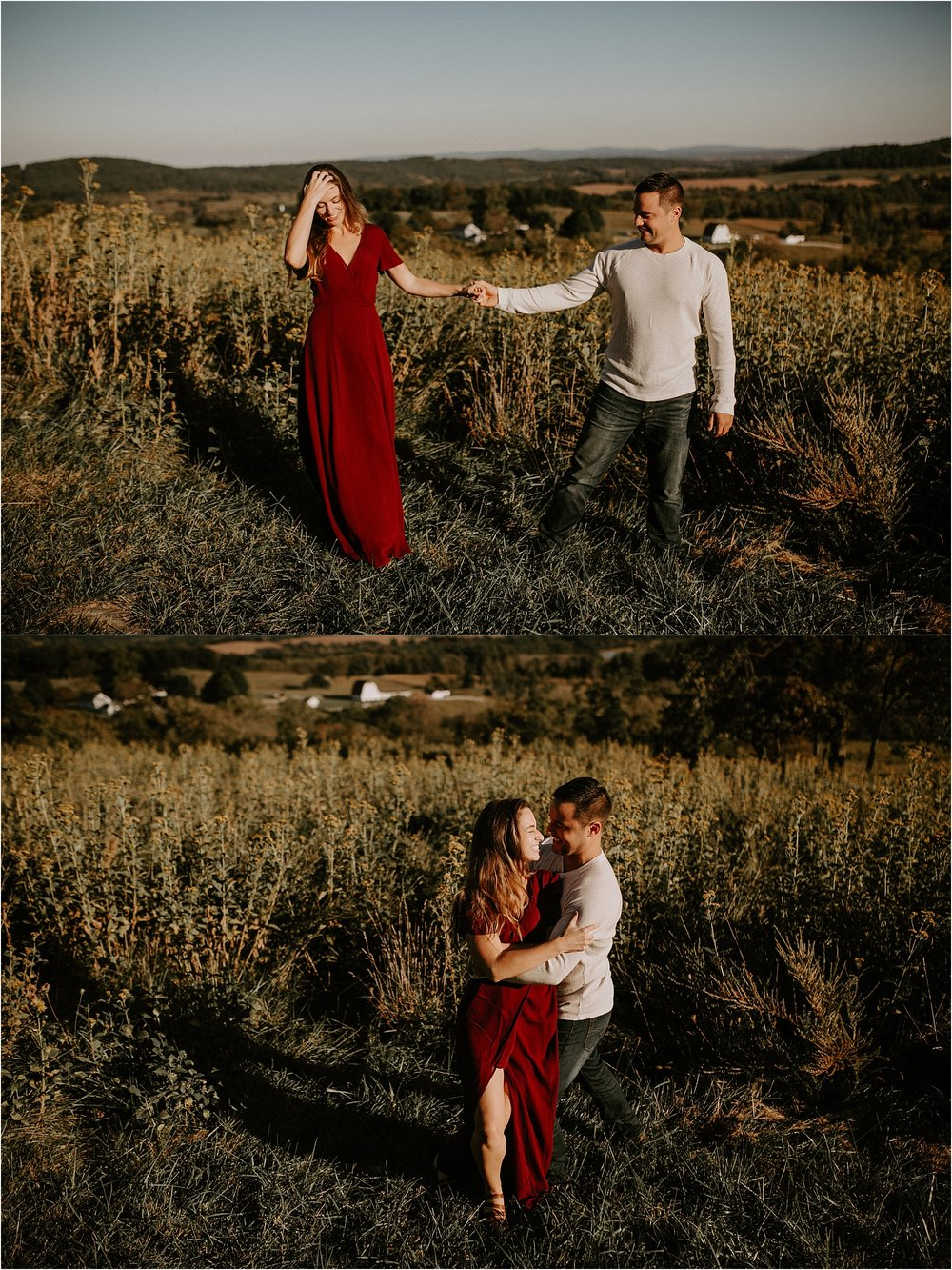 Sarah_Brookhart_Baltimore_Wedding_Photographer_0002.jpg