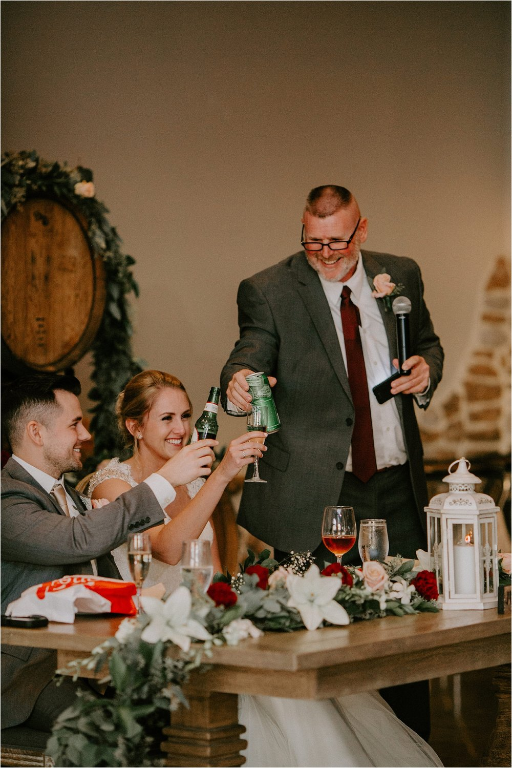 Sarah_Brookhart_Philadelphia_Wedding_Photographer_0057.jpg