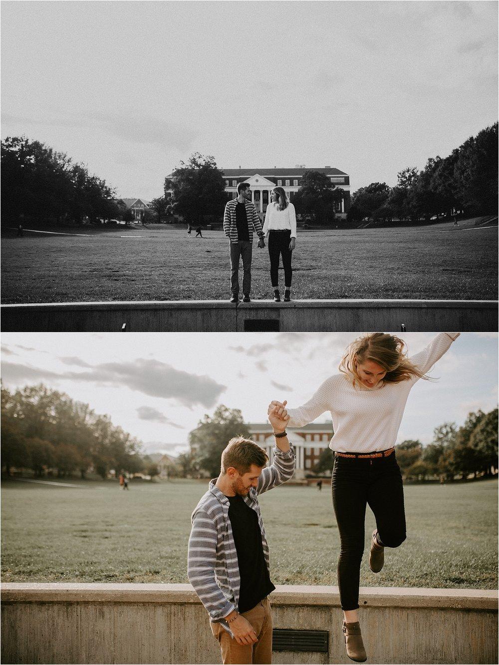 Sarah_Brookhart_Maryland_Wedding_Photographer_0004.jpg