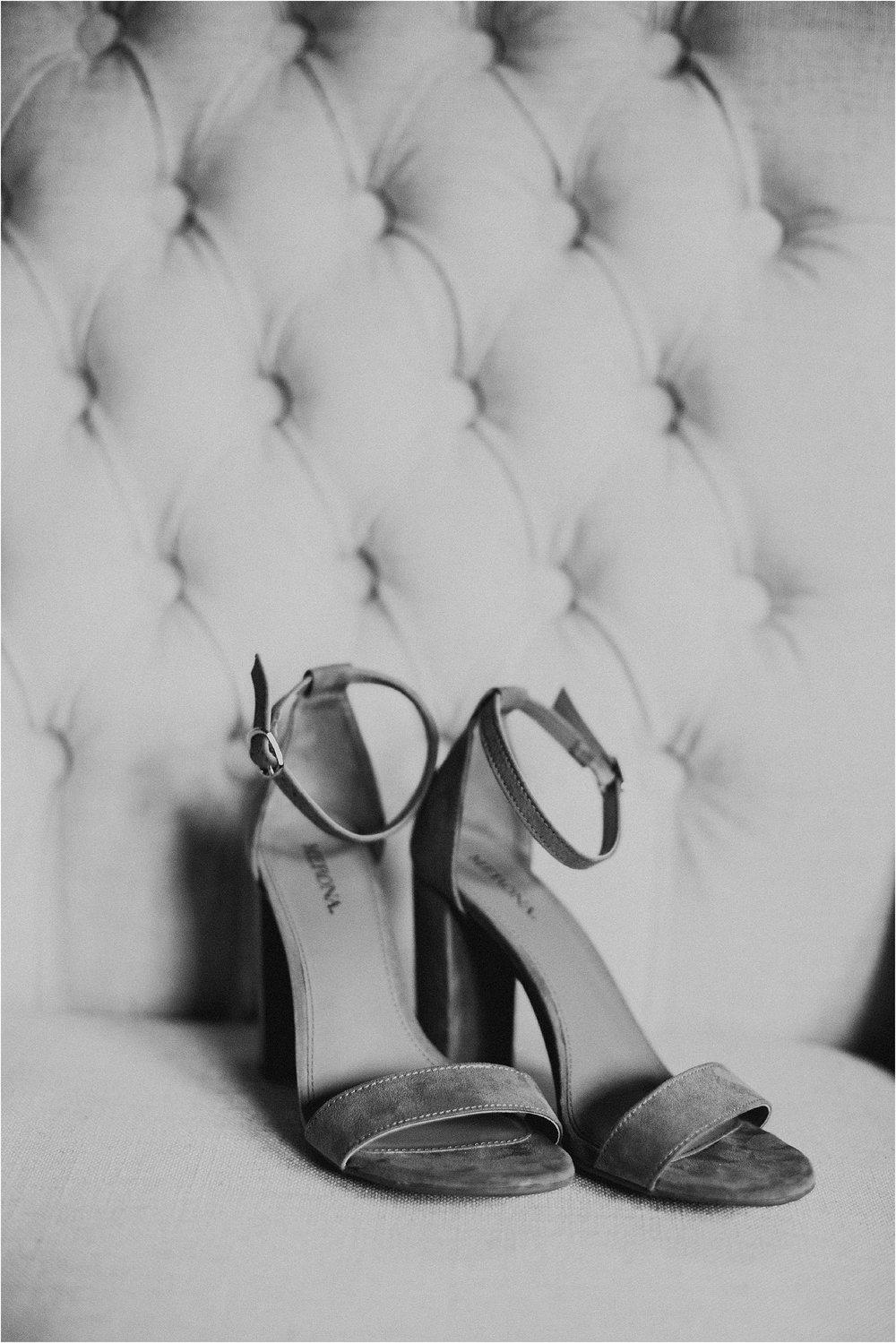 Sarah_Brookhart_Philadelphia_Wedding_Photographer_0004.jpg