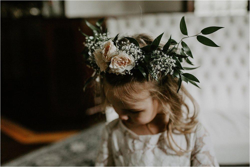 Sarah_Brookhart_Philadelphia_Wedding_Photographer_0006.jpg