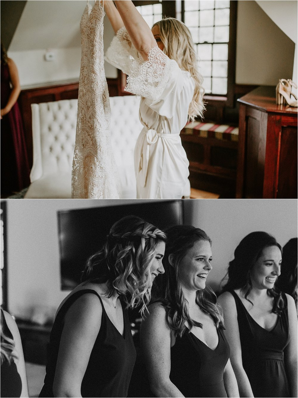 Sarah_Brookhart_Philadelphia_Wedding_Photographer_0008.jpg