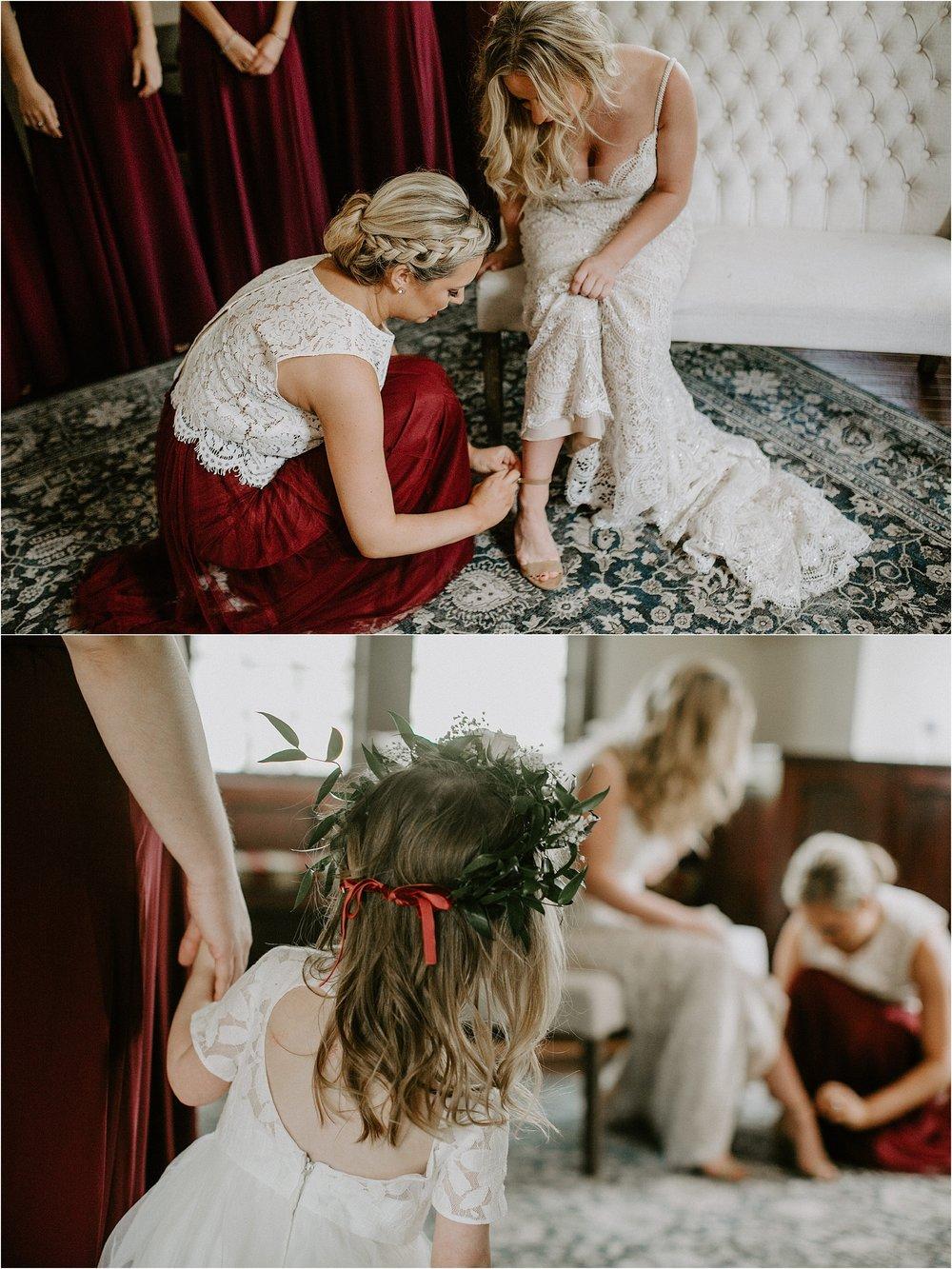 Sarah_Brookhart_Philadelphia_Wedding_Photographer_0009.jpg