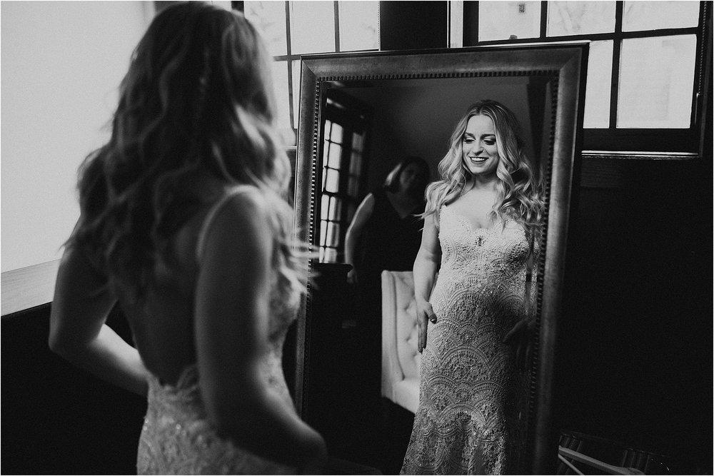 Sarah_Brookhart_Philadelphia_Wedding_Photographer_0010.jpg