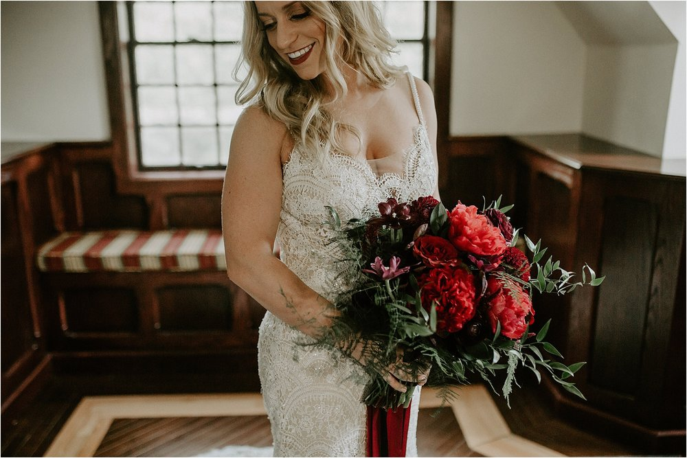 Sarah_Brookhart_Philadelphia_Wedding_Photographer_0012.jpg