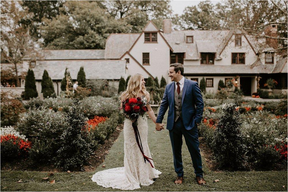 Sarah_Brookhart_Philadelphia_Wedding_Photographer_0019.jpg