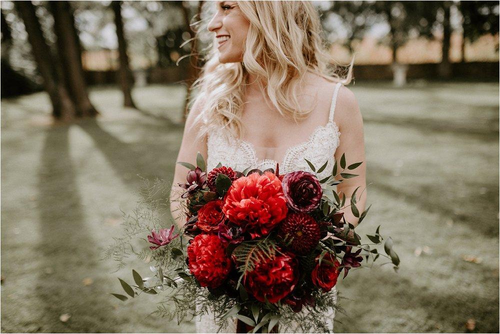 Sarah_Brookhart_Philadelphia_Wedding_Photographer_0023.jpg