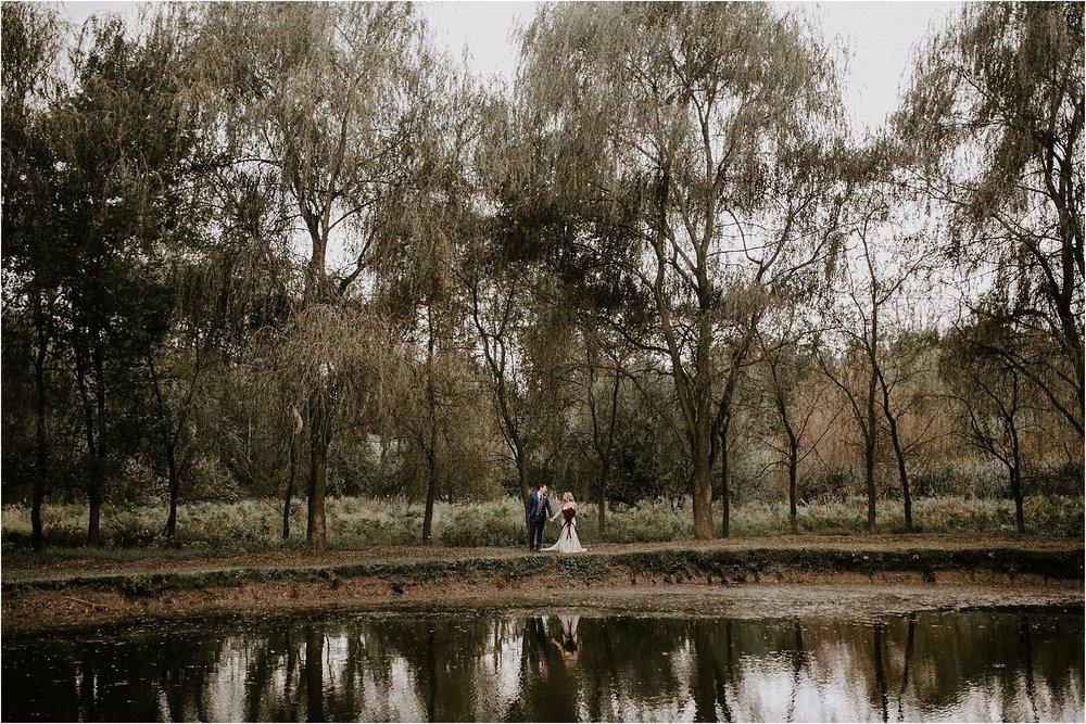 Sarah_Brookhart_Philadelphia_Wedding_Photographer_0025.jpg