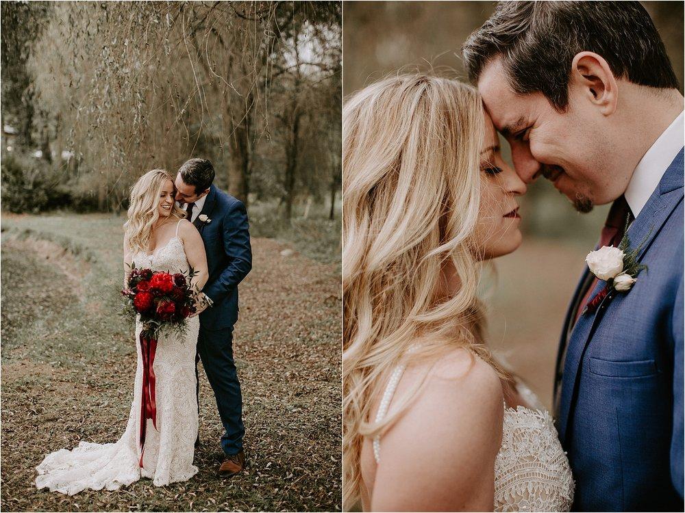 Sarah_Brookhart_Philadelphia_Wedding_Photographer_0027.jpg
