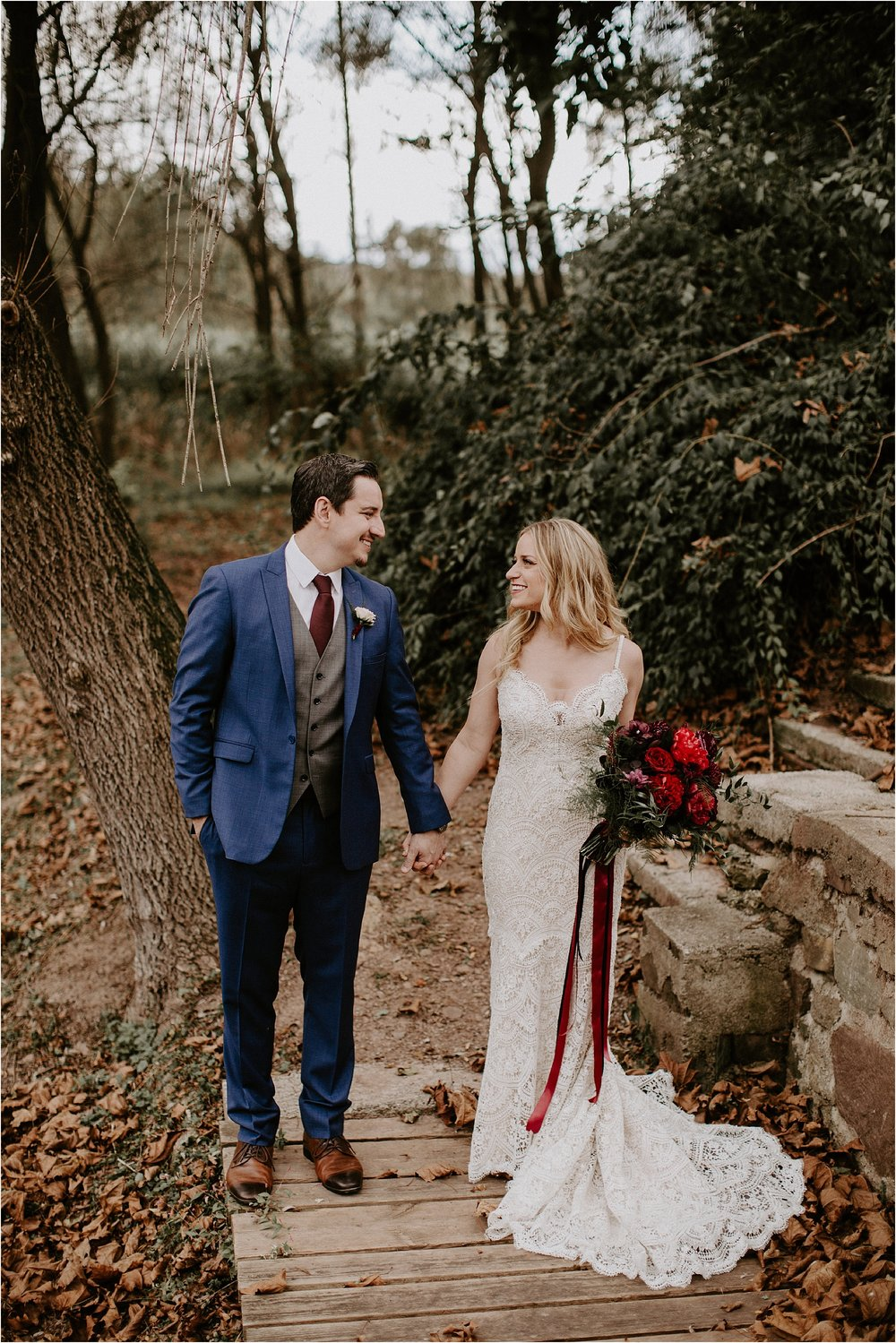 Sarah_Brookhart_Philadelphia_Wedding_Photographer_0030.jpg