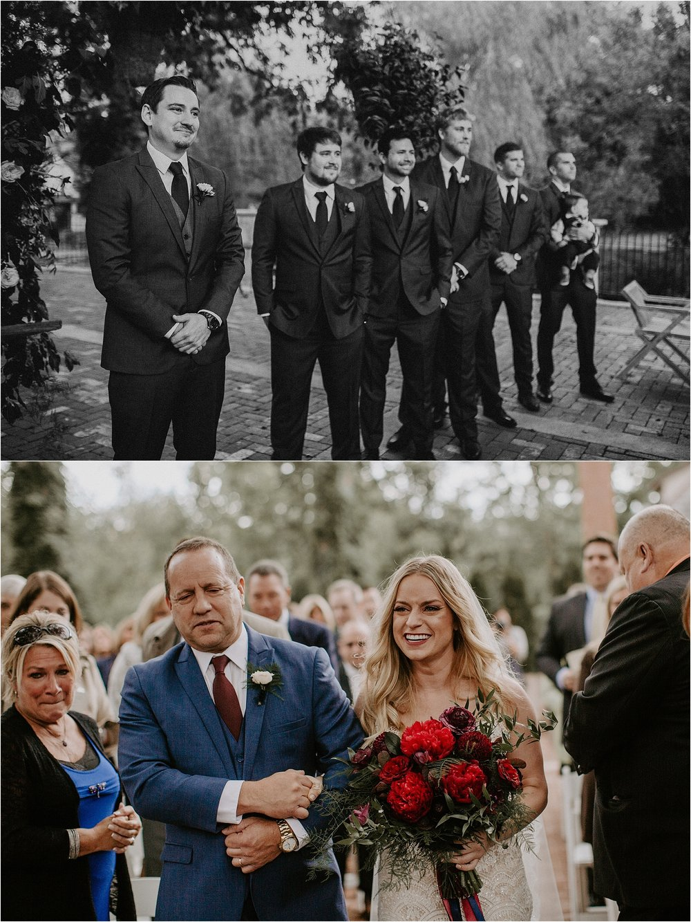 Sarah_Brookhart_Philadelphia_Wedding_Photographer_0041.jpg