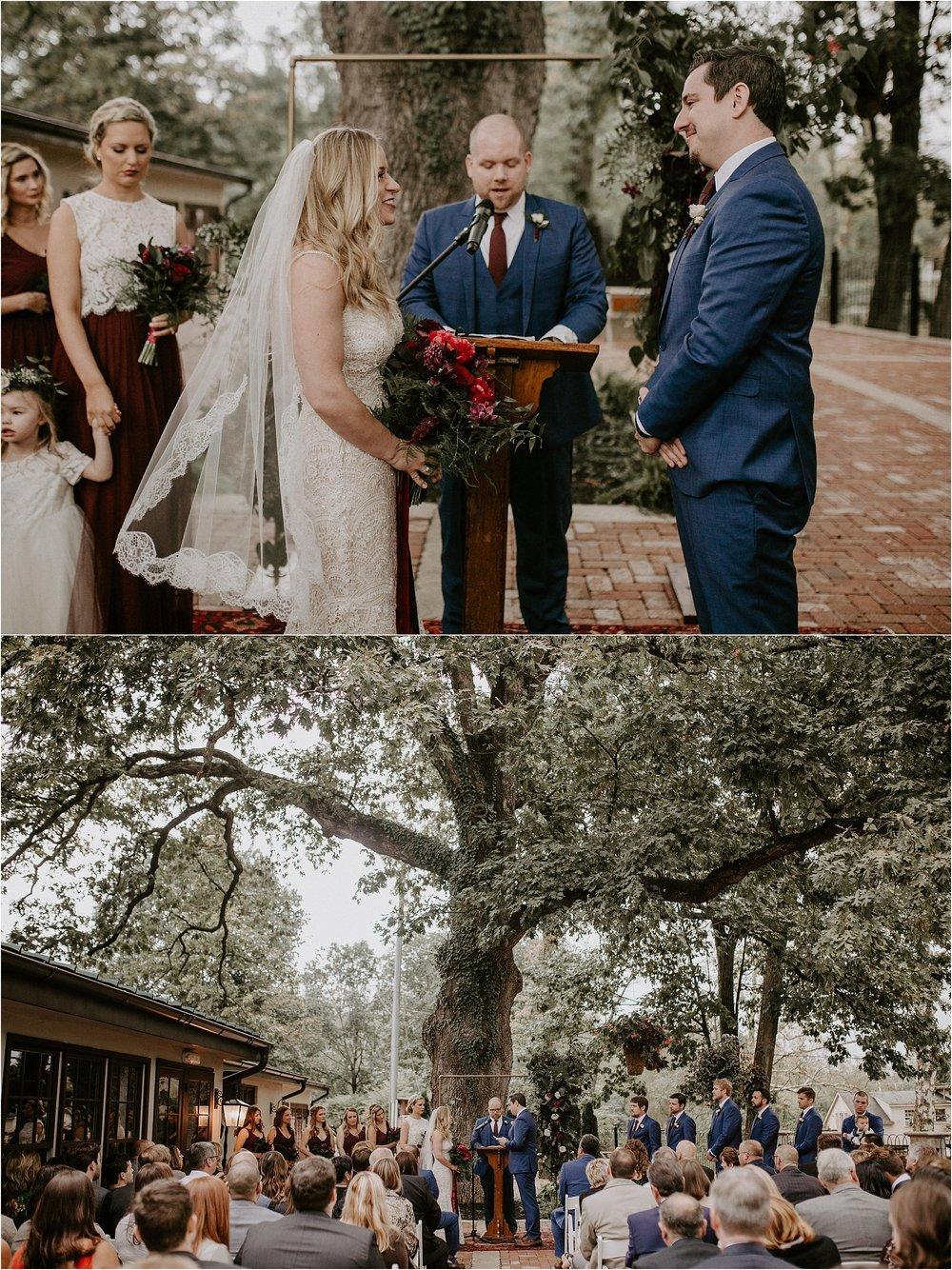 Sarah_Brookhart_Philadelphia_Wedding_Photographer_0043.jpg