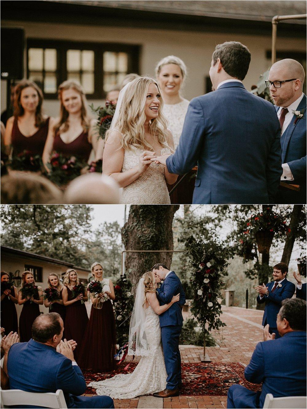 Sarah_Brookhart_Philadelphia_Wedding_Photographer_0044.jpg