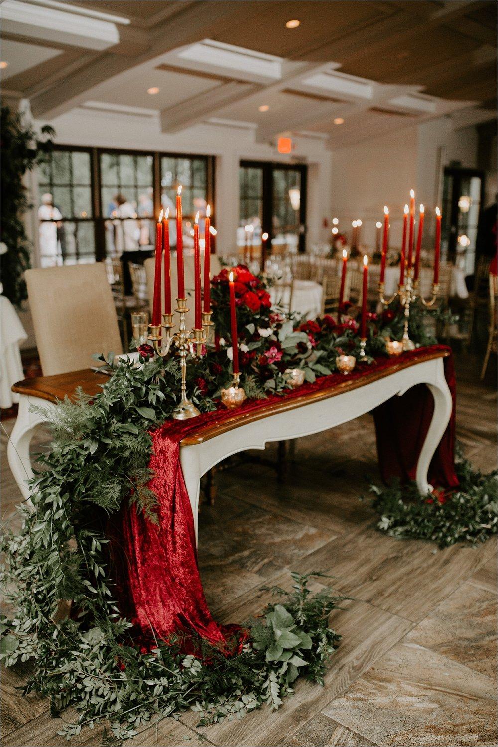 Sarah_Brookhart_Philadelphia_Wedding_Photographer_0048.jpg