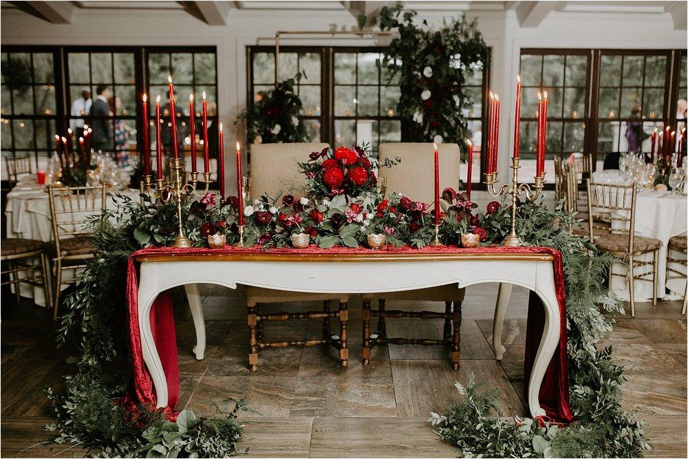 Sarah_Brookhart_Philadelphia_Wedding_Photographer_0050.jpg