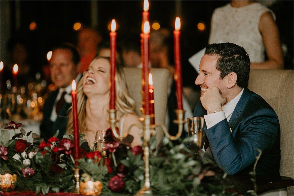 Sarah_Brookhart_Philadelphia_Wedding_Photographer_0055.jpg