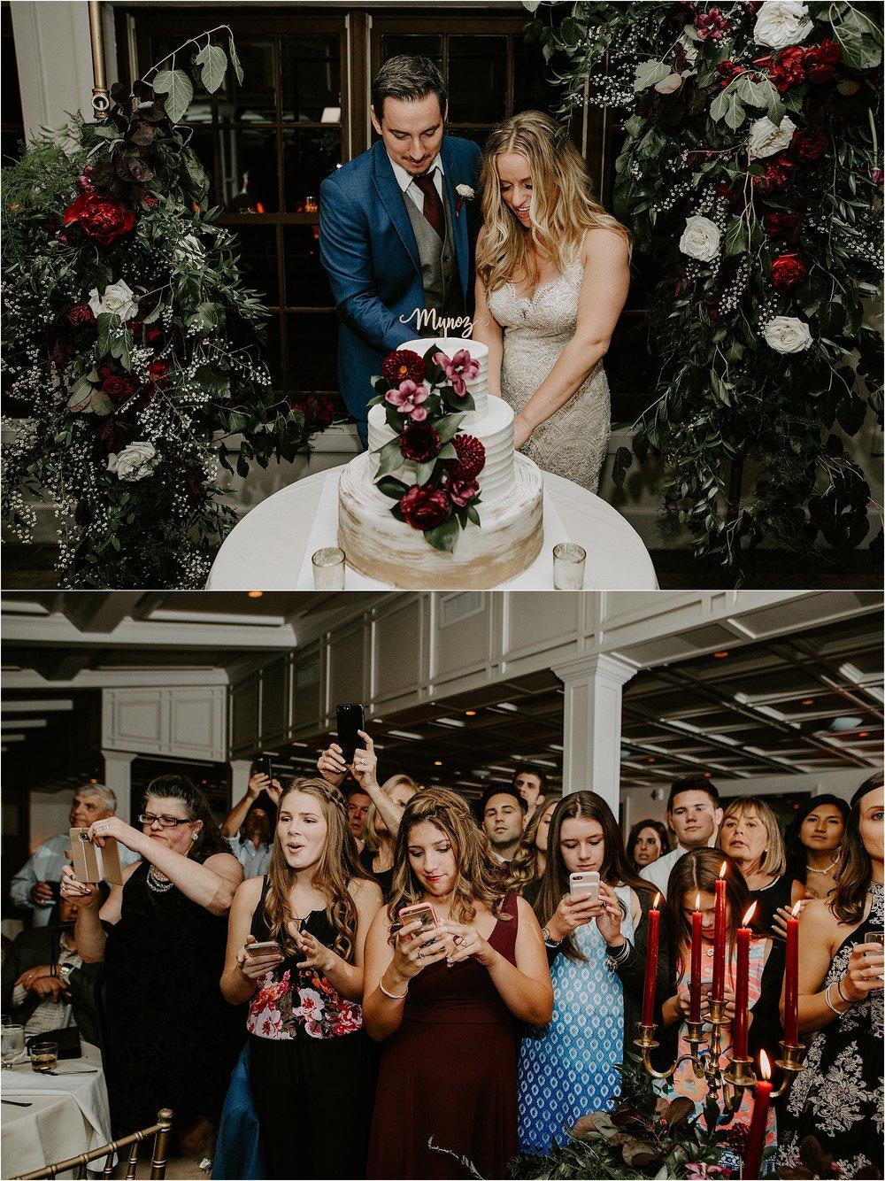 Sarah_Brookhart_Philadelphia_Wedding_Photographer_0057.jpg
