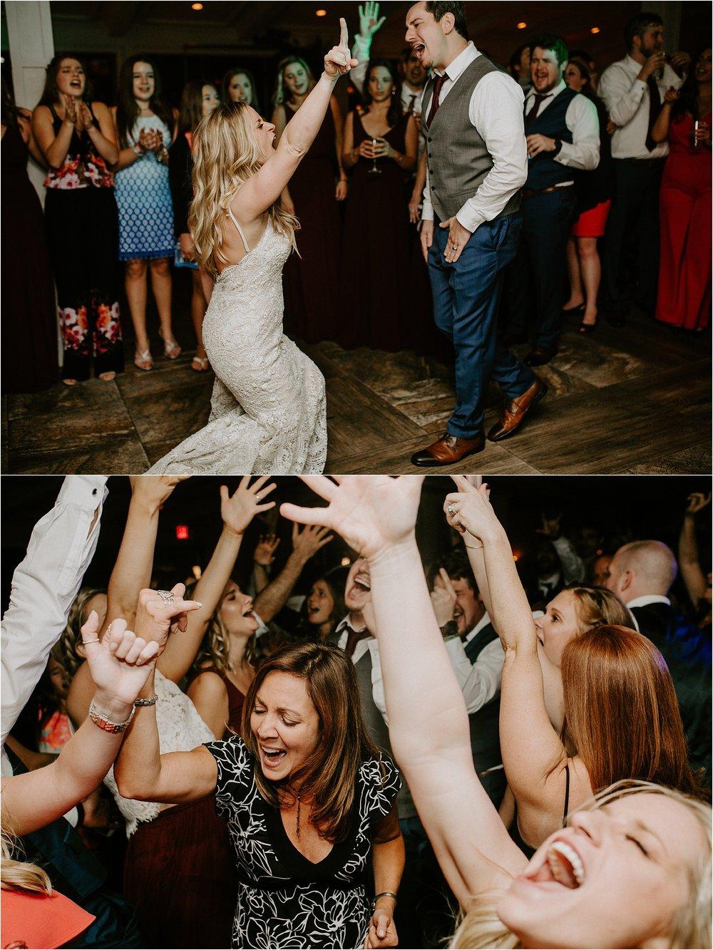 Sarah_Brookhart_Philadelphia_Wedding_Photographer_0060.jpg