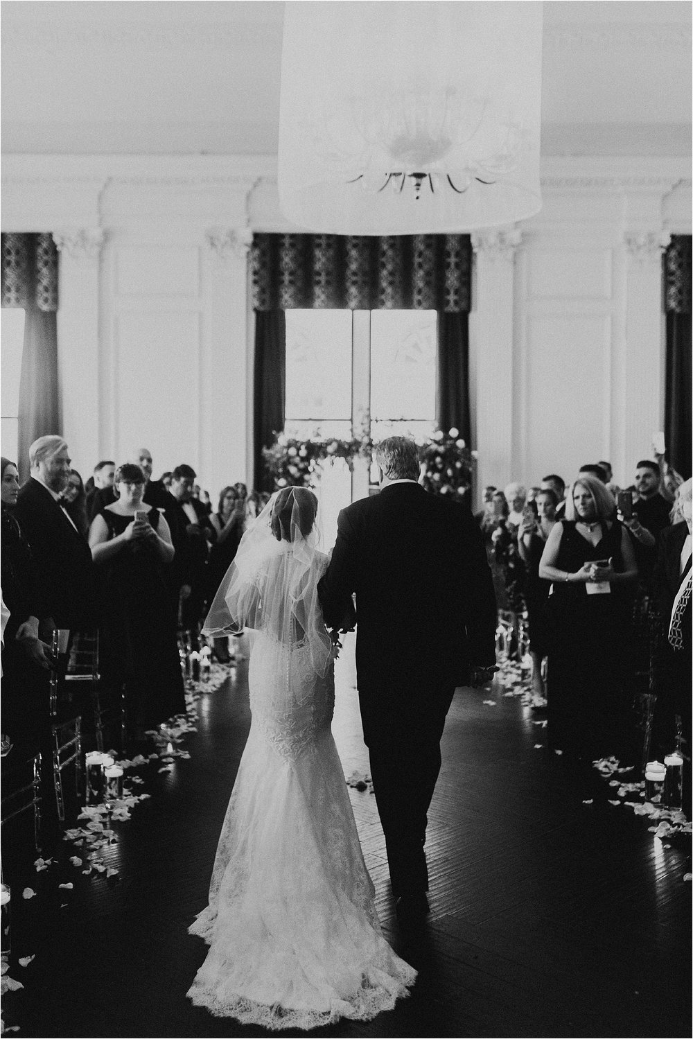 Sarah_Brookhart_Philadelphia_Wedding_Photographer_0020.jpg