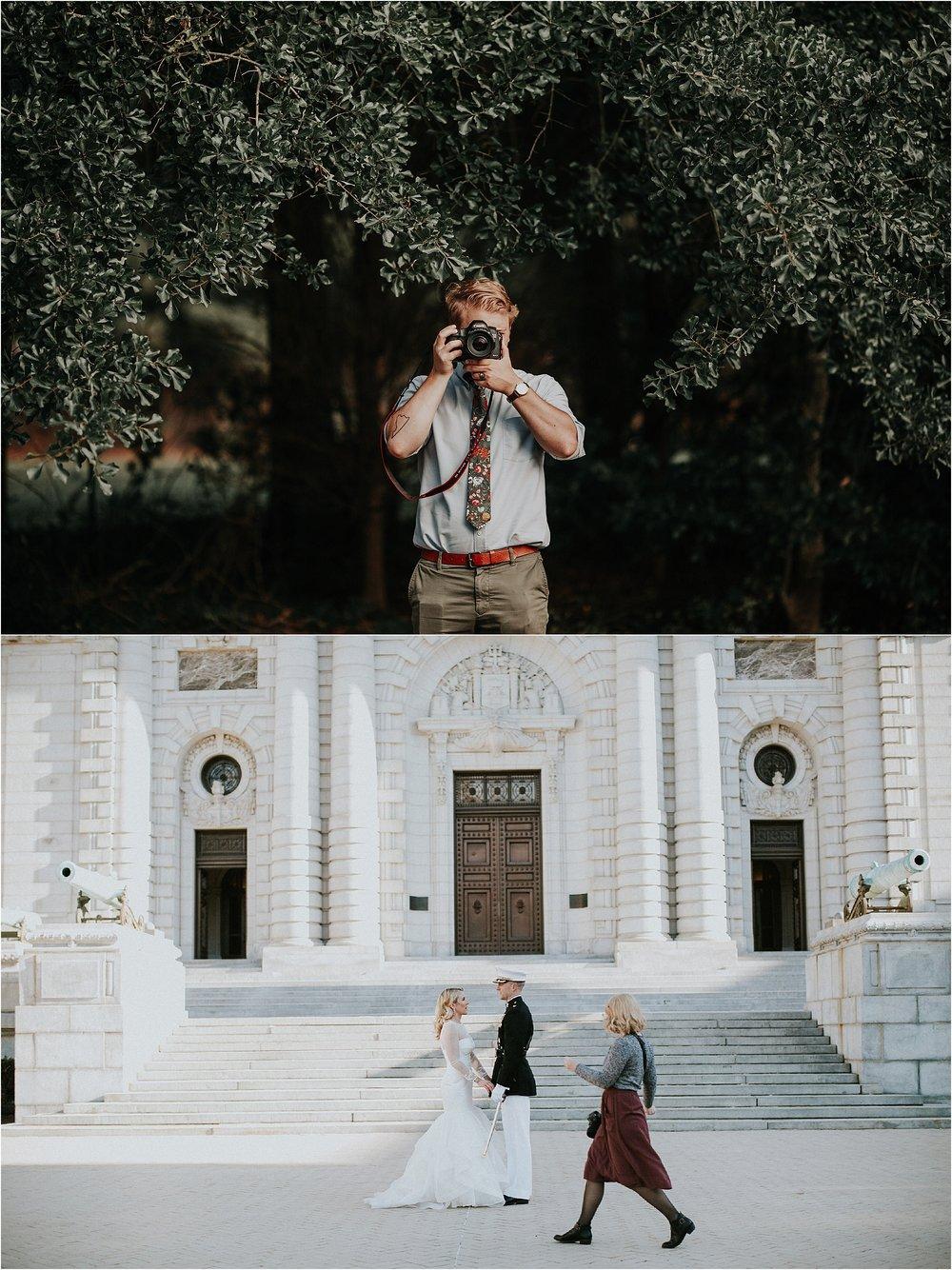 Sarah_Brookhart_PA_MD_Wedding_Photographer_0002.jpg