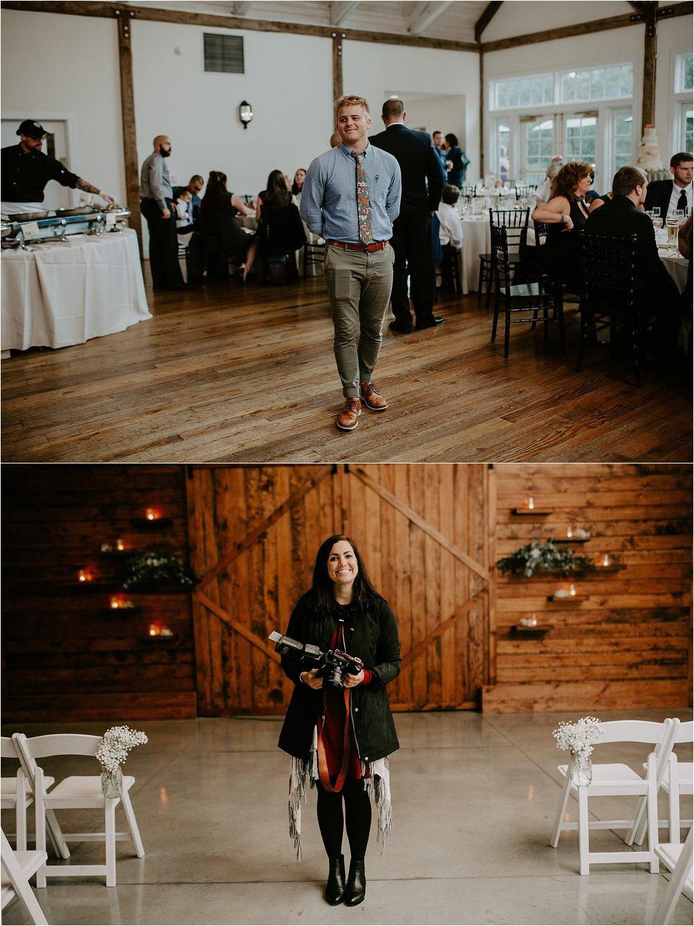 Sarah_Brookhart_PA_MD_Wedding_Photographer_0009.jpg