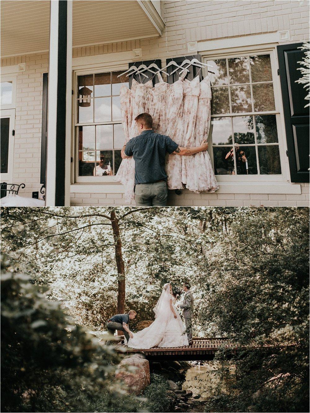 Sarah_Brookhart_PA_MD_Wedding_Photographer_0004.jpg