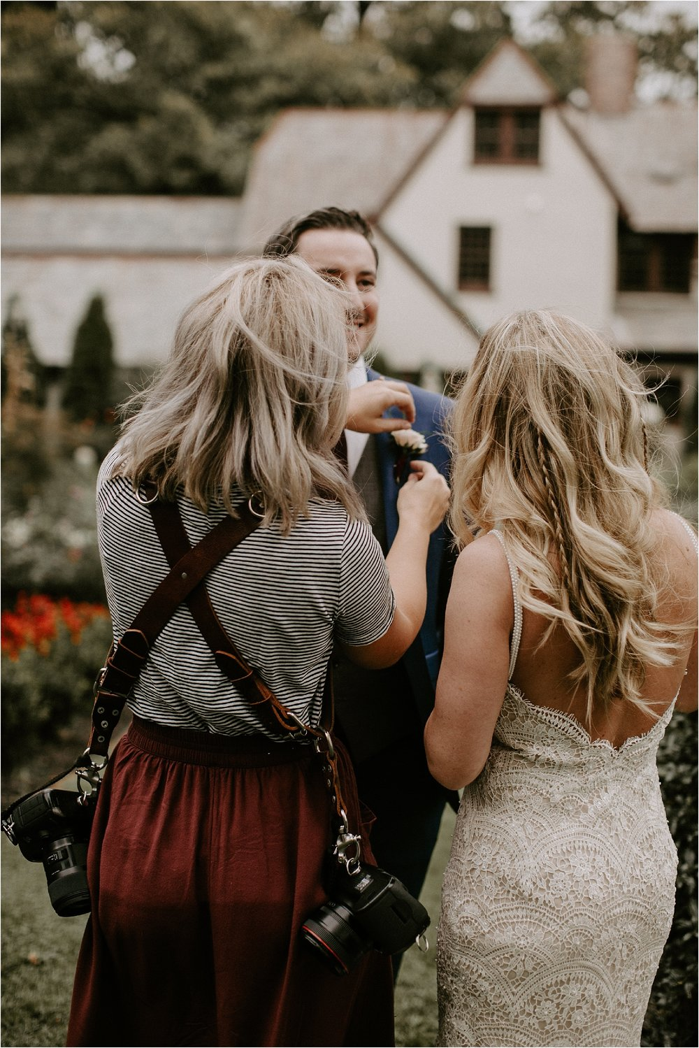 Sarah_Brookhart_PA_MD_Wedding_Photographer_0012.jpg