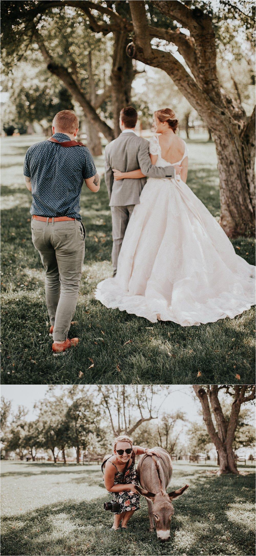 Sarah_Brookhart_PA_MD_Wedding_Photographer_0005.jpg