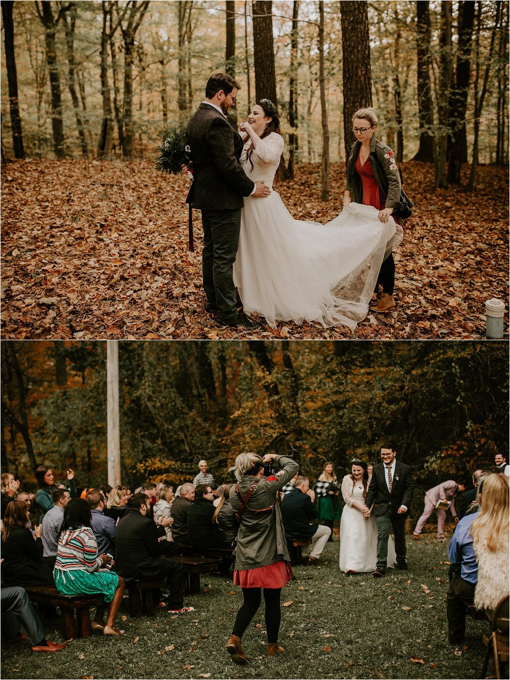 Sarah_Brookhart_PA_MD_Wedding_Photographer_0015.jpg