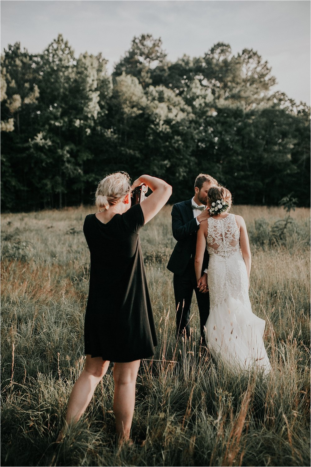 Sarah_Brookhart_PA_MD_Wedding_Photographer_0018.jpg