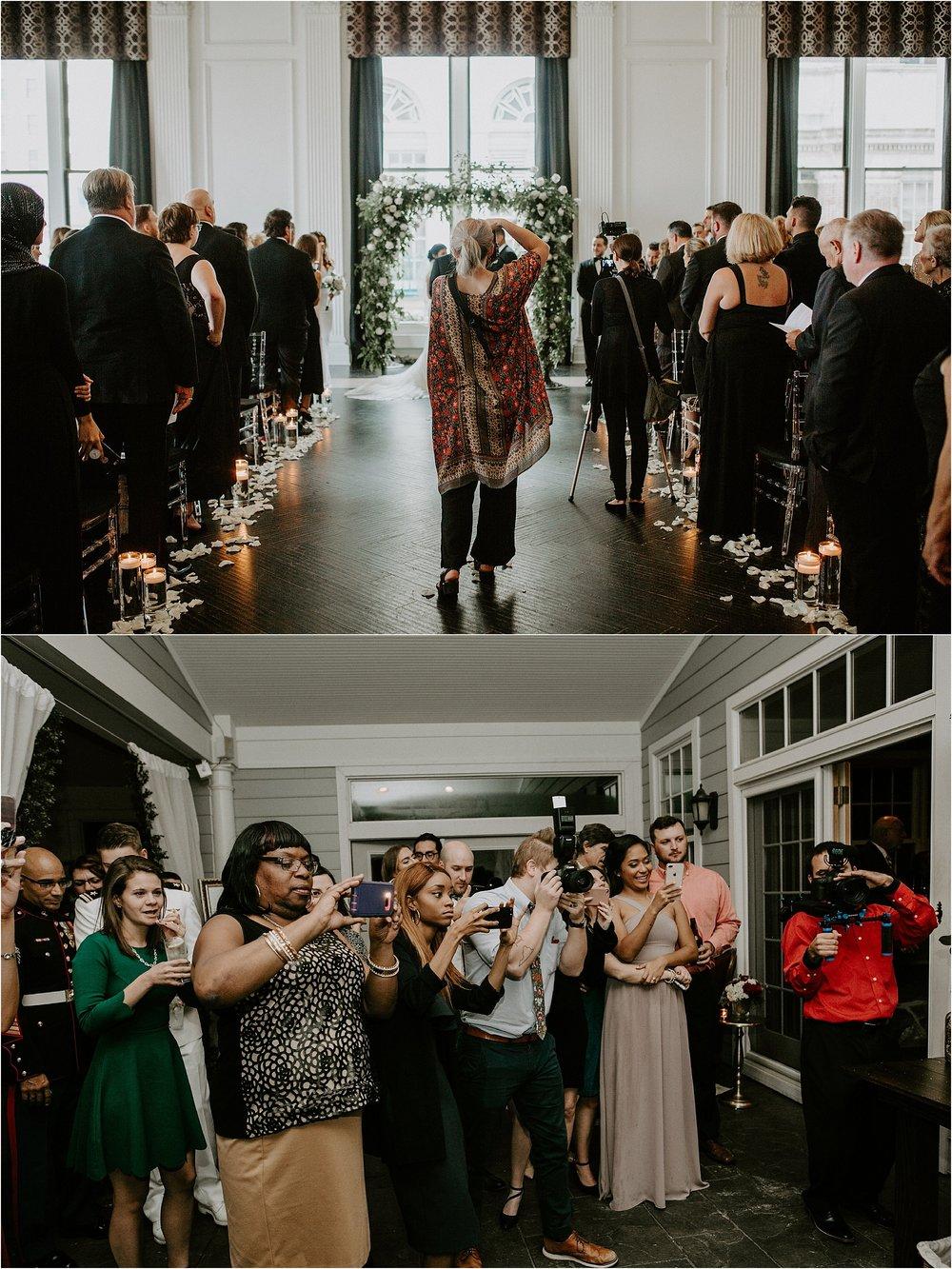 Sarah_Brookhart_PA_MD_Wedding_Photographer_0025.jpg