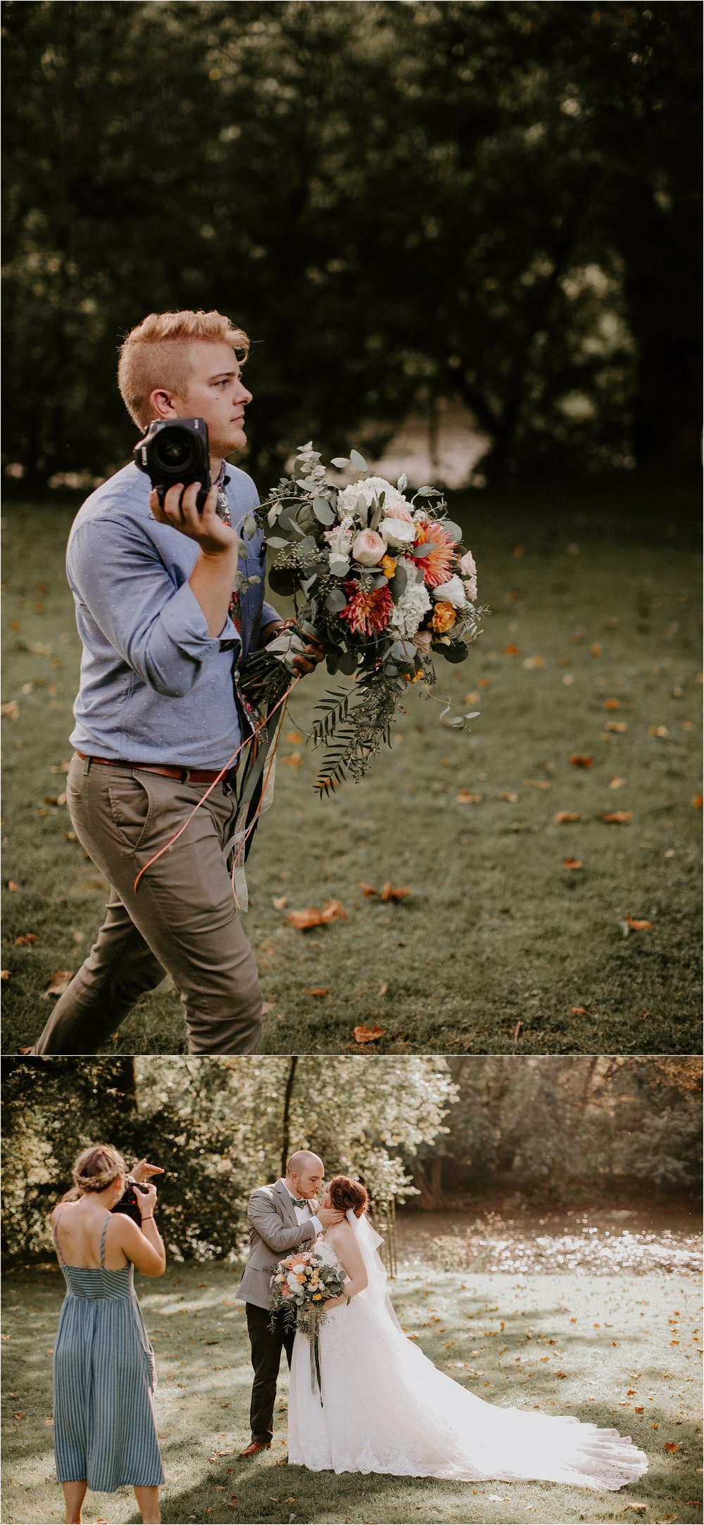 Sarah_Brookhart_PA_MD_Wedding_Photographer_0022.jpg