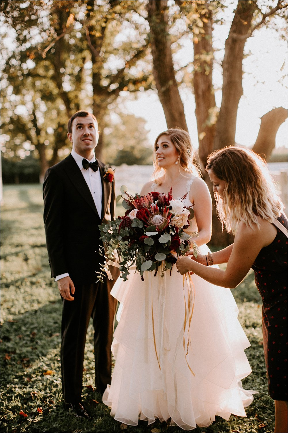 Sarah_Brookhart_PA_MD_Wedding_Photographer_0029.jpg