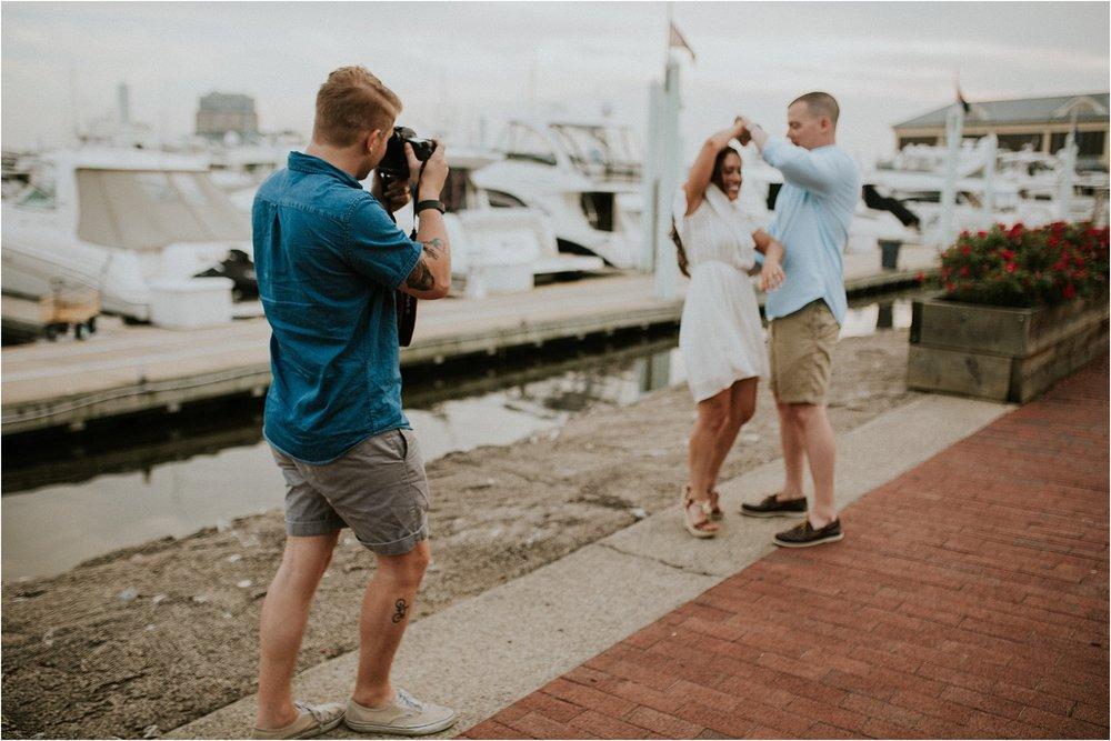 Sarah_Brookhart_PA_MD_Wedding_Photographer_0028.jpg