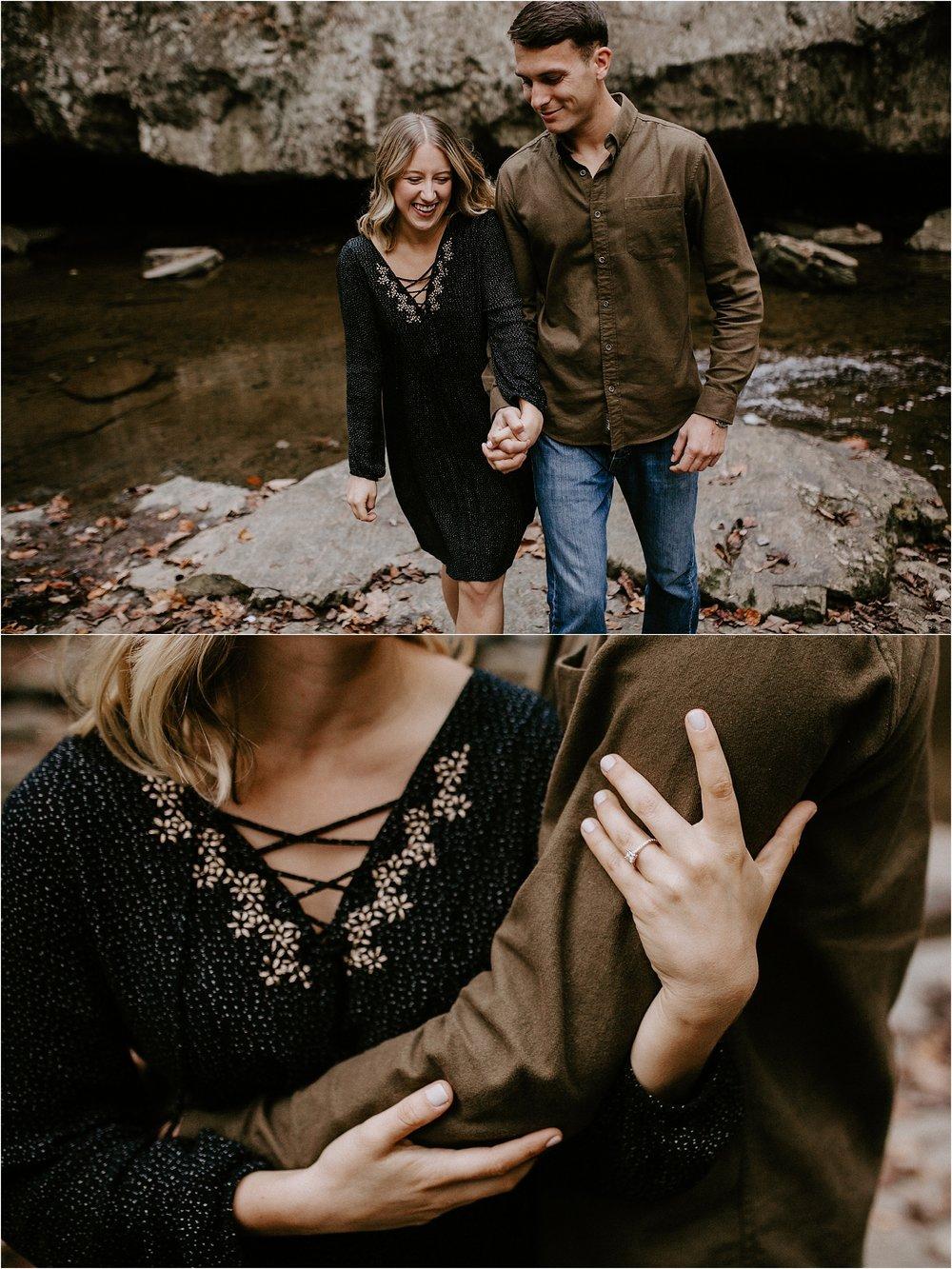 Sarah_Brookhart_PA_MD_Wedding_Photographer_0003.jpg