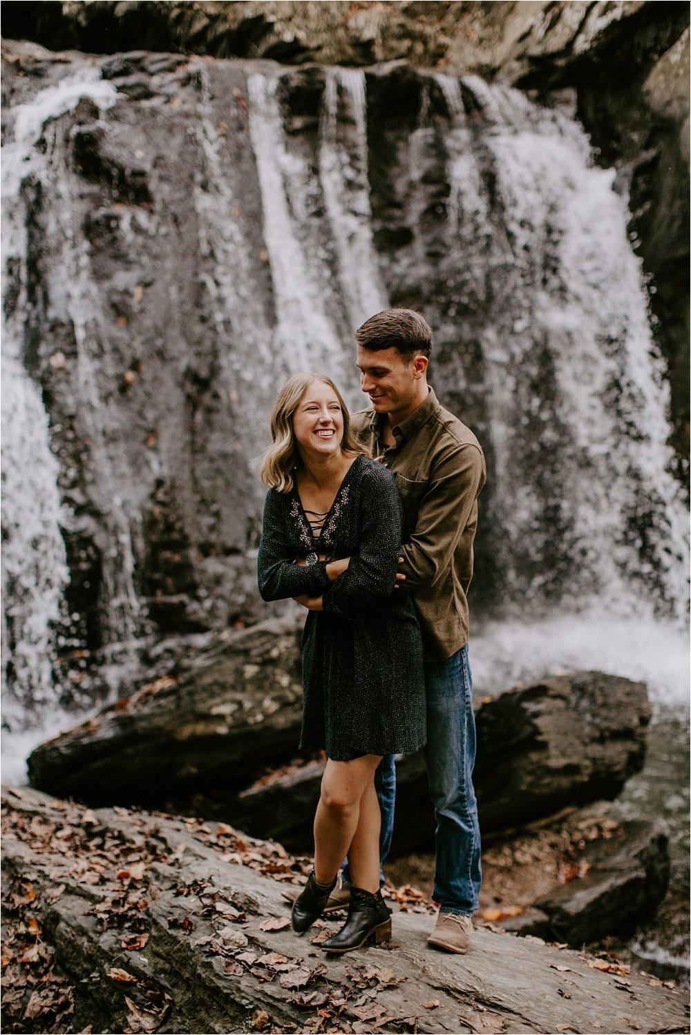 Sarah_Brookhart_PA_MD_Wedding_Photographer_0006.jpg