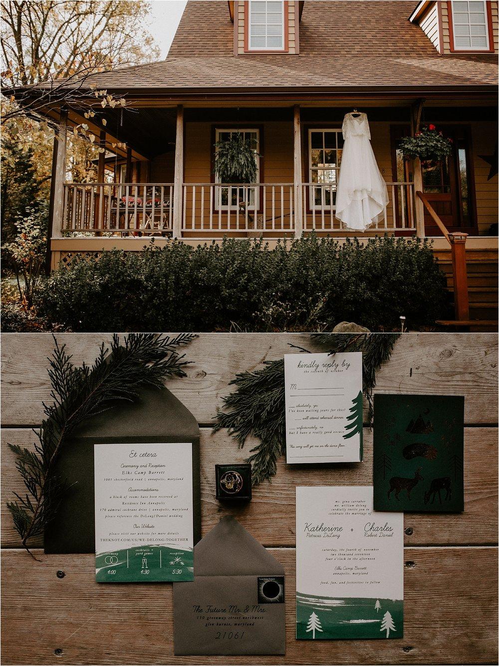 Sarah_Brookhart_Baltimore_Wedding_Photographer_0001.jpg