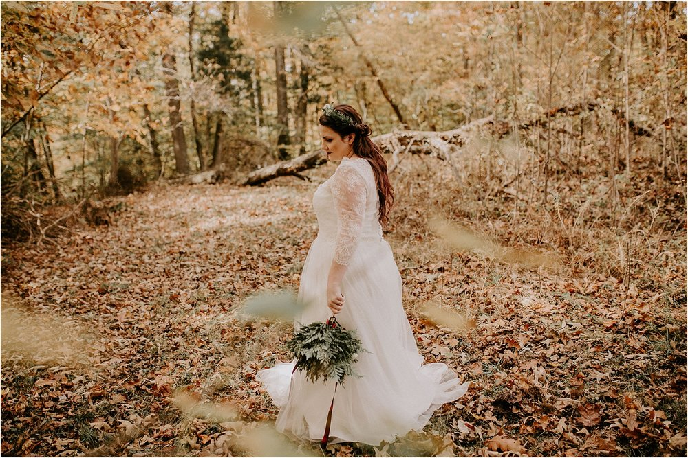 Sarah_Brookhart_Baltimore_Wedding_Photographer_0011.jpg