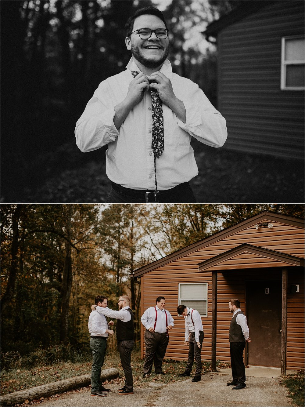 Sarah_Brookhart_Baltimore_Wedding_Photographer_0013.jpg
