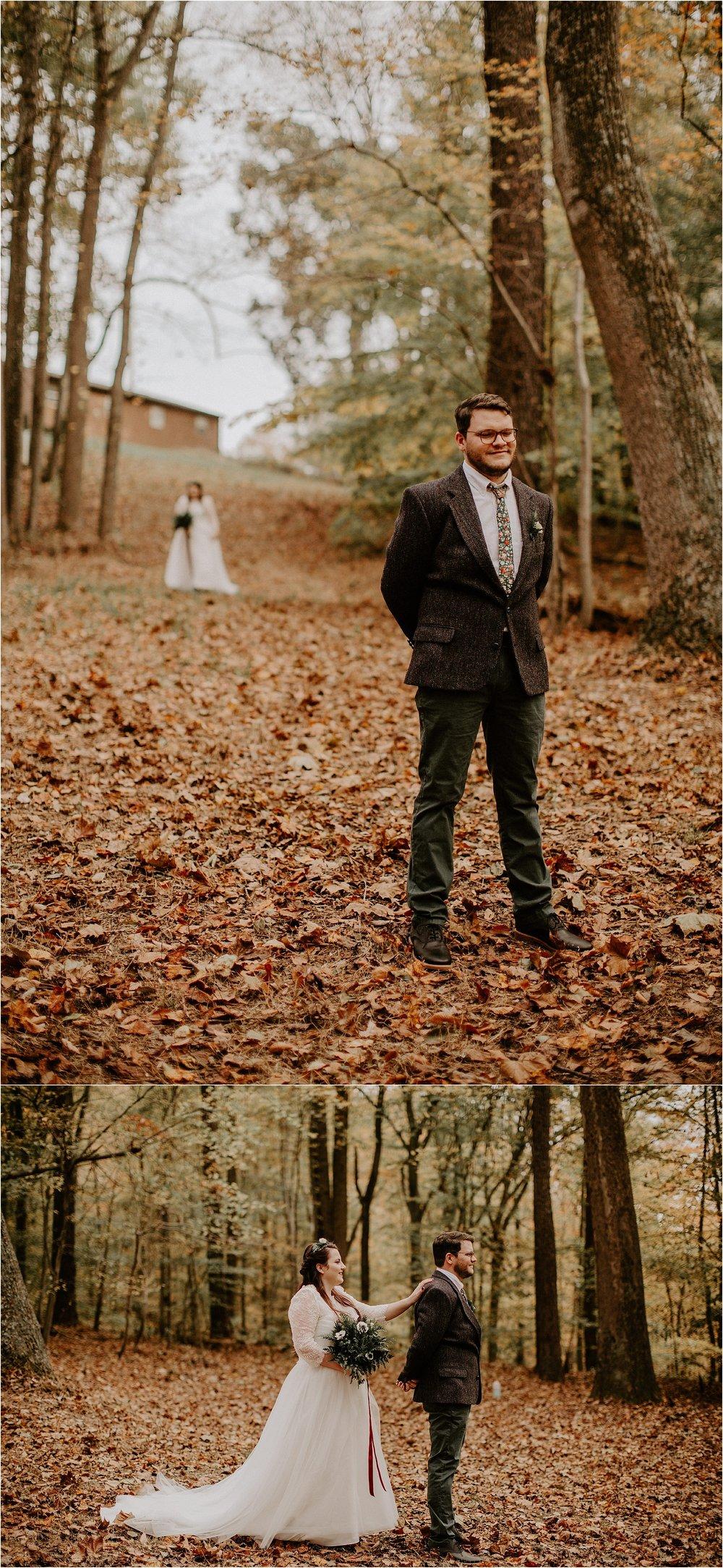 Sarah_Brookhart_Baltimore_Wedding_Photographer_0016.jpg