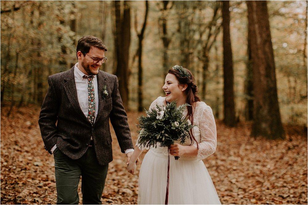 Sarah_Brookhart_Baltimore_Wedding_Photographer_0018.jpg
