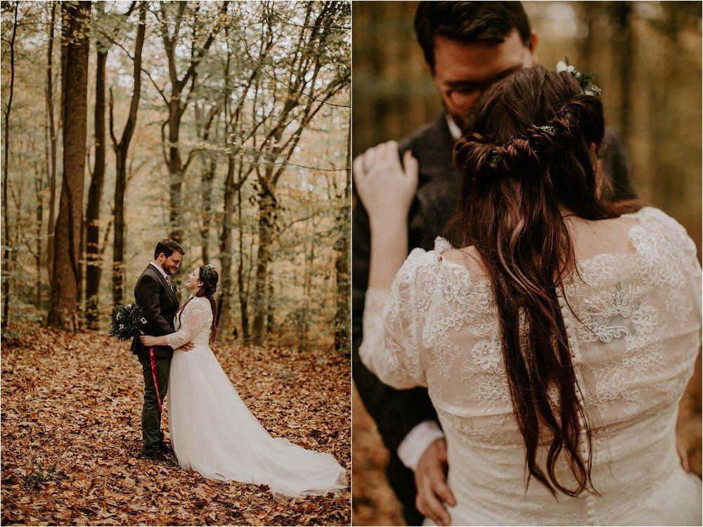 Sarah_Brookhart_Baltimore_Wedding_Photographer_0021.jpg