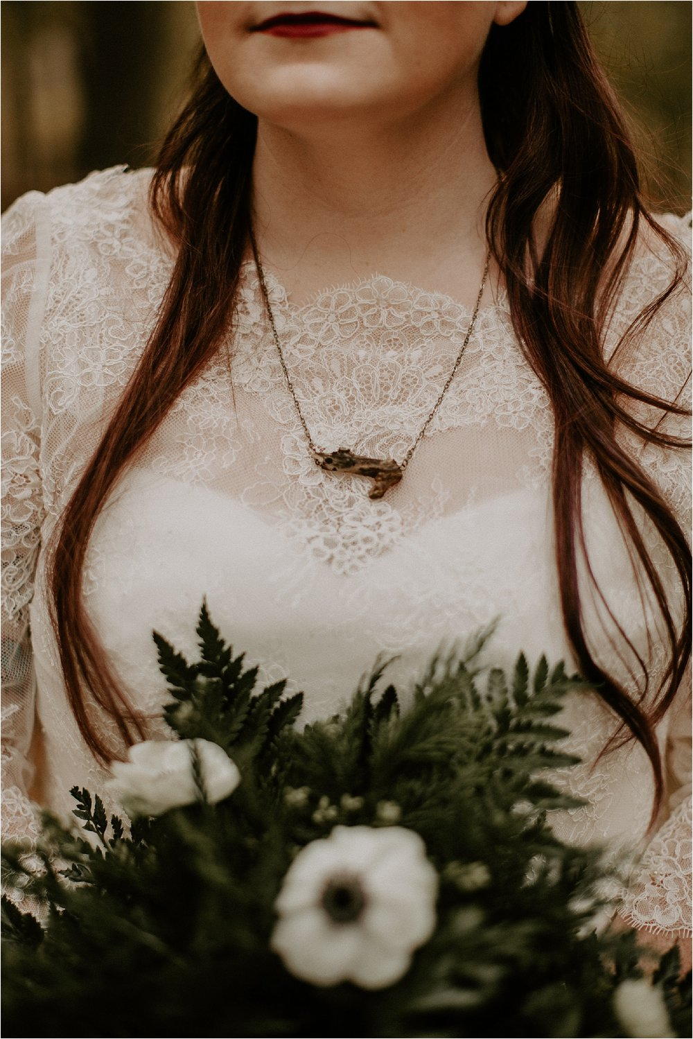Sarah_Brookhart_Baltimore_Wedding_Photographer_0023.jpg