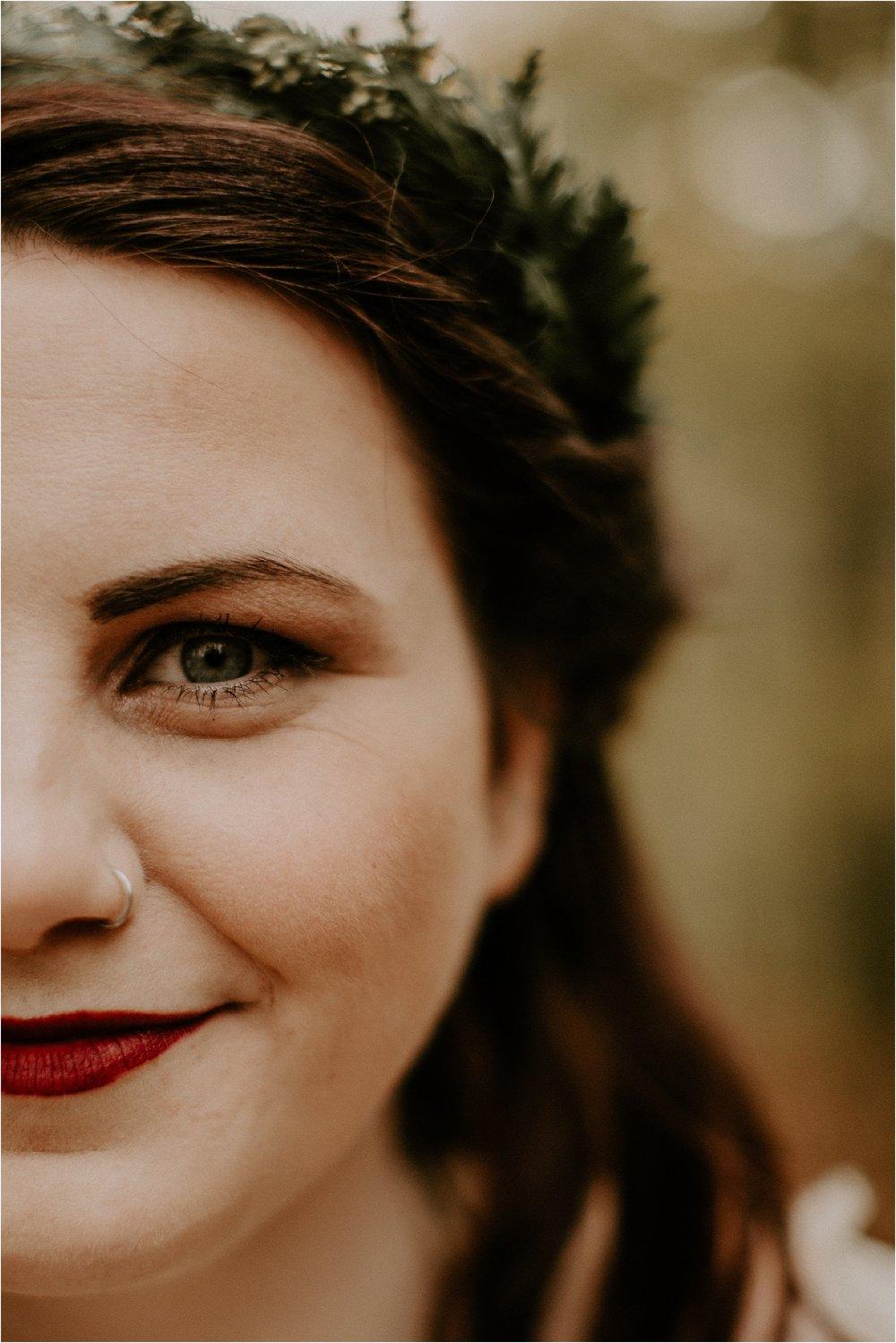 Sarah_Brookhart_Baltimore_Wedding_Photographer_0024.jpg